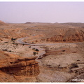 <b>The Valley of El Abiod river</b>||<img src=./_datas/t/6/y/t6ynvw9sux/i/uploads/t/6/y/t6ynvw9sux//2014/01/24/20140124220042-50567e15-th.jpg>